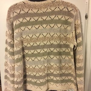 Talbots Sweaters - Talbots Sweater Size Large
